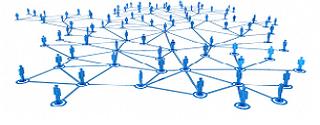 Mạng lưới hợp tác